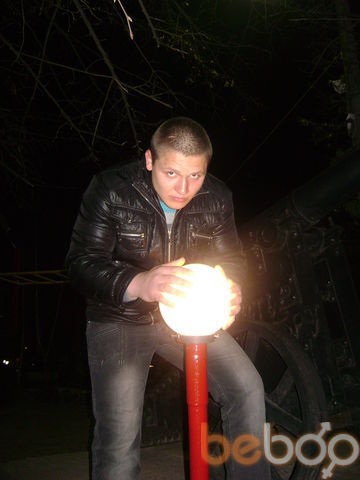Фото мужчины Geka, Чернигов, Украина, 26