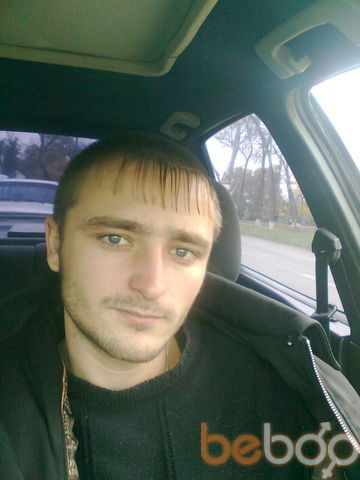 Фото мужчины Юра, Майкоп, Россия, 29