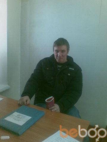 Фото мужчины Саша, Ковель, Украина, 26