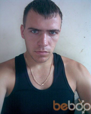 Фото мужчины TAIGER9, Одесса, Украина, 32