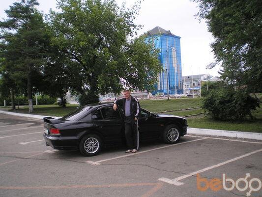 Фото мужчины Vlad, Биробиджан, Россия, 38