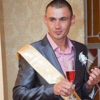 Фото мужчины Денис, Киев, Украина, 31