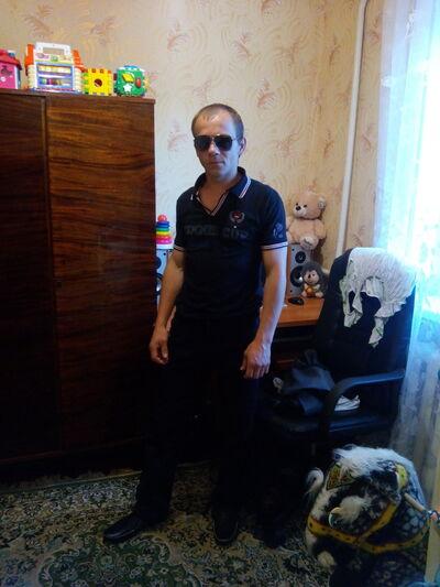 Фото мужчины Сашок, Днепропетровск, Украина, 31