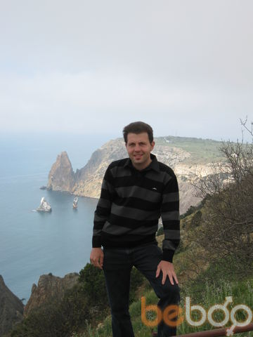 Фото мужчины Tarx83, Одесса, Украина, 33