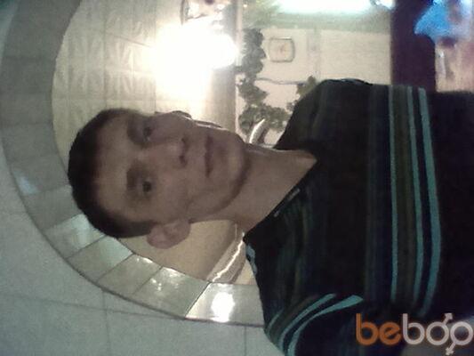 Фото мужчины evgenii, Апшеронск, Россия, 33