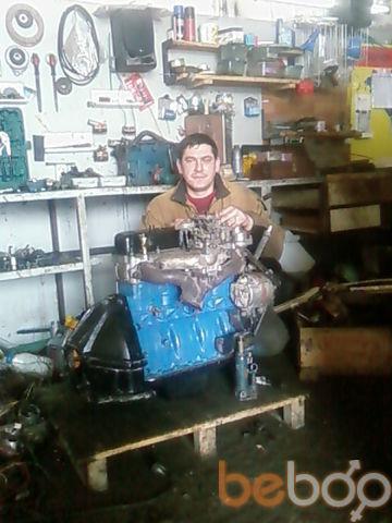Фото мужчины Potap1983, Днепропетровск, Украина, 35