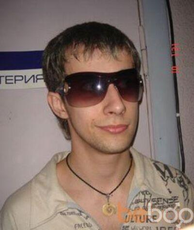 Фото мужчины elKo, Москва, Россия, 31