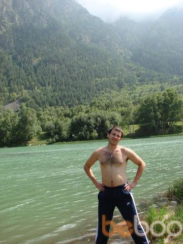 Фото мужчины Curt, Воронеж, Россия, 34