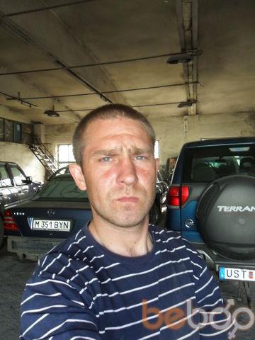 Фото мужчины rekit, Караганда, Казахстан, 32
