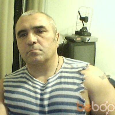 Фото мужчины shahinshah, Тбилиси, Грузия, 51