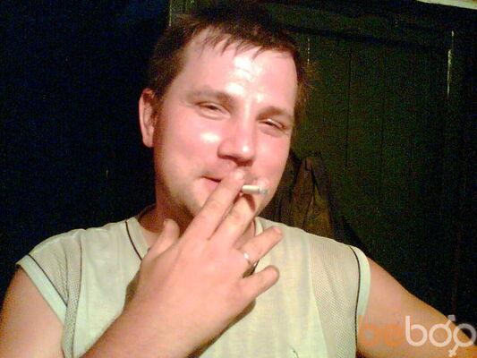 Фото мужчины Алекс, Люботин, Украина, 39