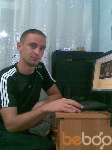 Фото мужчины audisileotca, Кишинев, Молдова, 34