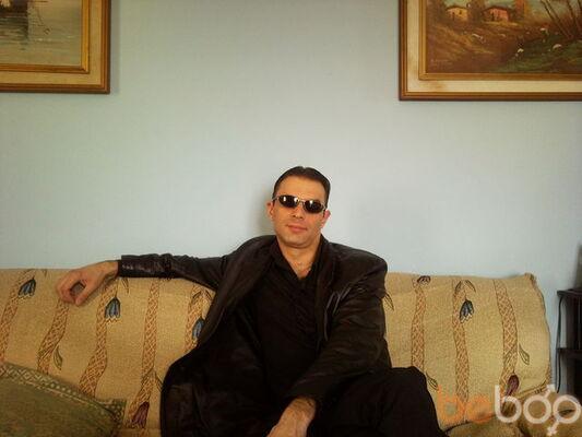 Фото мужчины VITO9791, Castel Volturno, Италия, 37