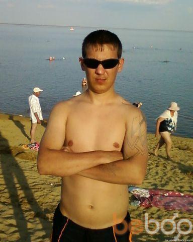 Фото мужчины Михан, Прокопьевск, Россия, 30