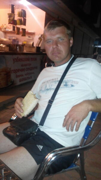 Фото мужчины Андрей, Краснодар, Россия, 37