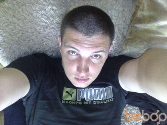 Фото мужчины Alex, Могилёв, Беларусь, 31