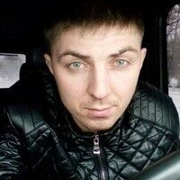 Фото мужчины Дима, Щелково, Россия, 29
