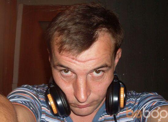 Фото мужчины alexeyka, Минск, Беларусь, 43