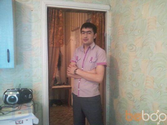 Фото мужчины 21см, Смоленск, Россия, 30