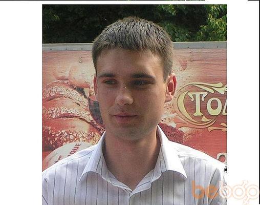 Фото мужчины локи, Рязань, Россия, 34