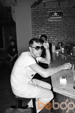 Фото мужчины akcagc, Москва, Россия, 29