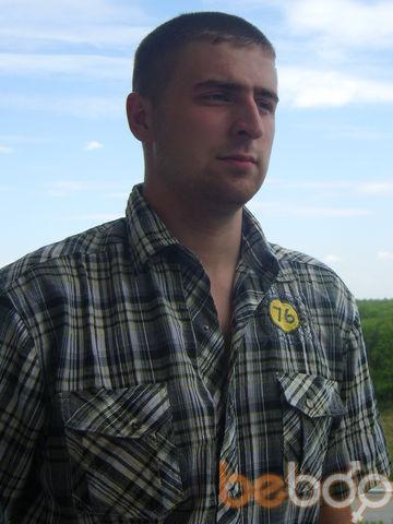 Фото мужчины Владимир, Тула, Россия, 26