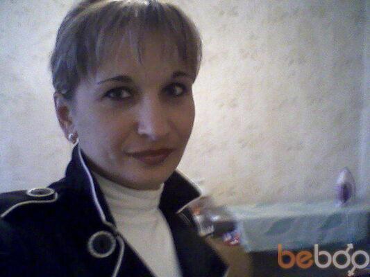Фото девушки anna, Херсон, Украина, 42