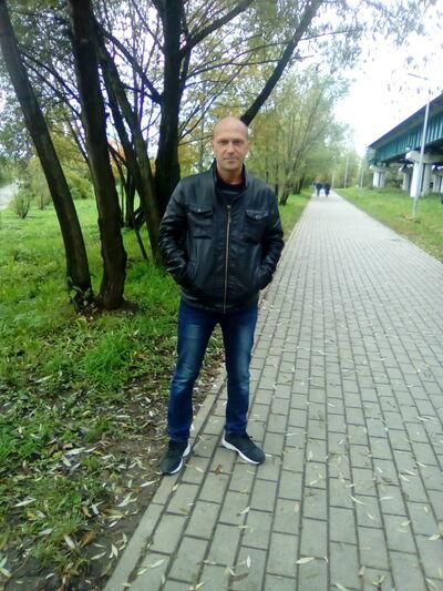 Фото мужчины Александр, Севастополь, Россия, 32