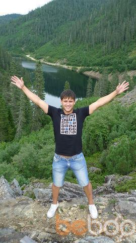 Фото мужчины Hammer, Комсомольск-на-Амуре, Россия, 32