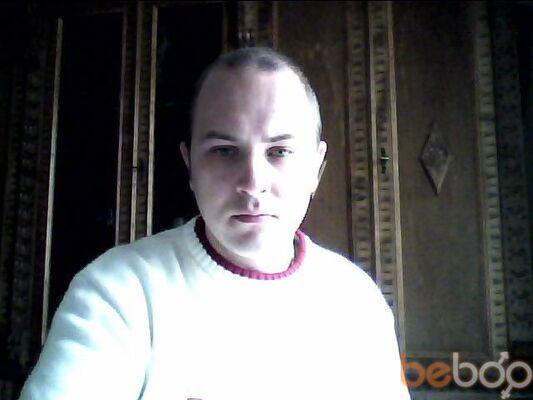 Фото мужчины boss, Norma, Италия, 33