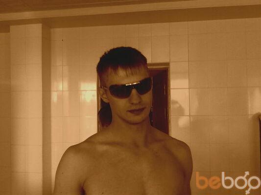 Фото мужчины ilyxa, Кизнер, Россия, 33