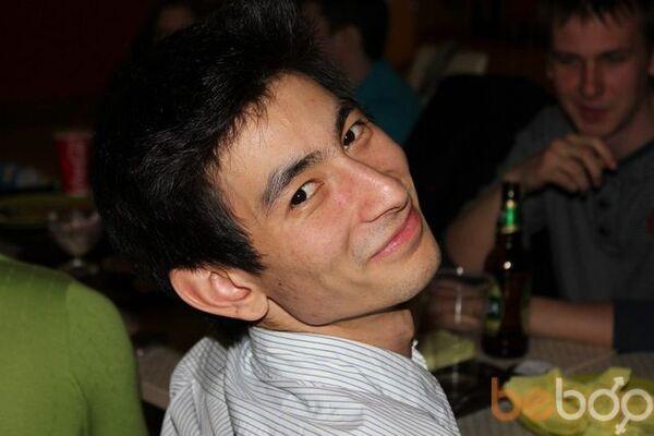 Фото мужчины Нурлан, Самара, Россия, 27