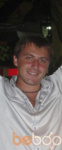 Фото мужчины Дельфин, Донецк, Украина, 29