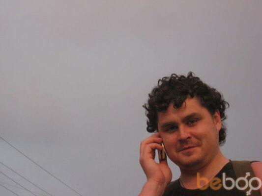 Фото мужчины tysondima, Харьков, Украина, 33