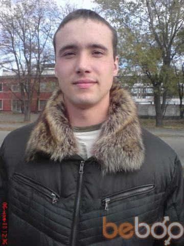 Фото мужчины Bigman, Днепропетровск, Украина, 27