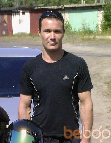Фото мужчины Alex, Лиски, Россия, 36