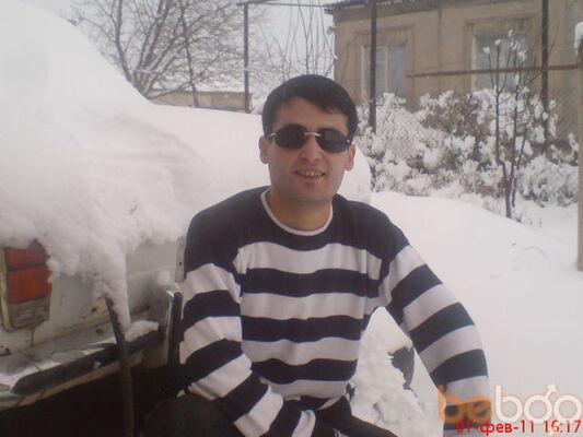 Фото мужчины 4444, Армавир, Армения, 31