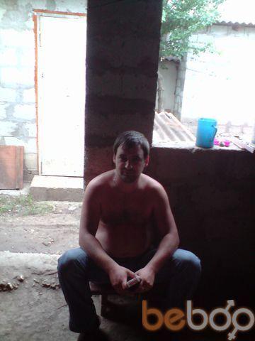 Фото мужчины andruaus, Кишинев, Молдова, 36