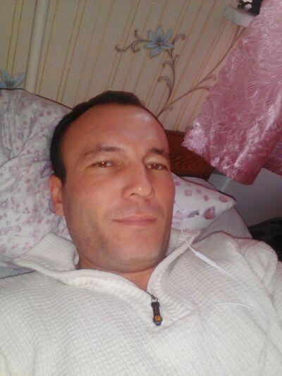 Фото мужчины Дони, Зеленоград, Россия, 38