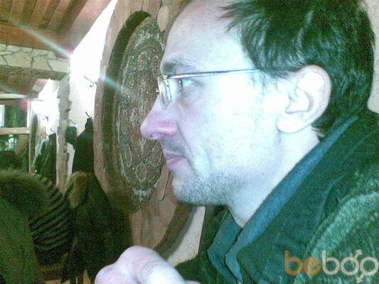 Фото мужчины devil13, Шымкент, Казахстан, 40