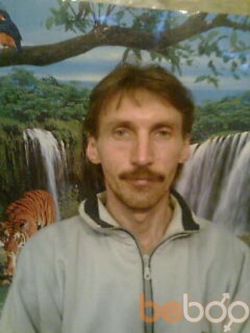 Фото мужчины kavboi, Бишкек, Кыргызстан, 43