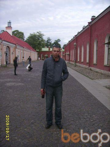 Фото мужчины LORD7, Брест, Беларусь, 32