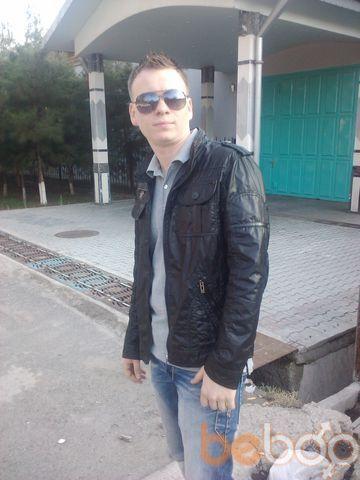 Фото мужчины KaTPaH, Ташкент, Узбекистан, 28