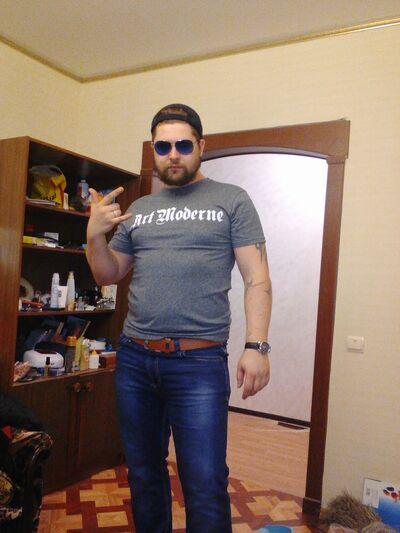 Фото мужчины Crack999, Тольятти, Россия, 29