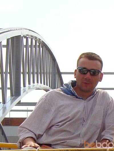 Фото мужчины geodaiv, Батуми, Грузия, 37