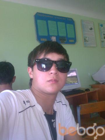 Фото мужчины Sexualno, Тараз, Казахстан, 24