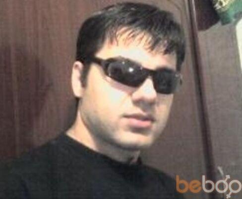 Фото мужчины Lex2563, Душанбе, Таджикистан, 34