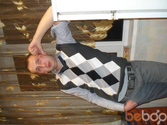 Фото мужчины oleg, Минск, Беларусь, 33