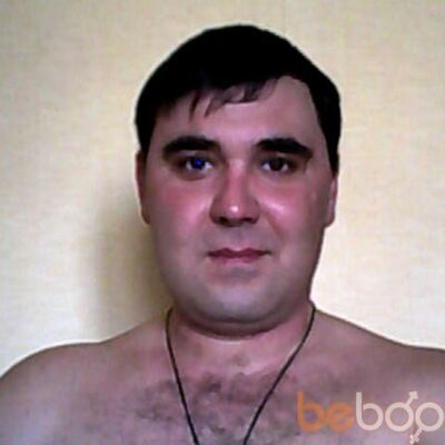 Фото мужчины napoleon350, Уфа, Россия, 41