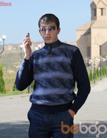 Фото мужчины hovo2010zzz, Ереван, Армения, 28